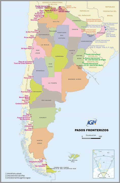 imagenes satelitales online argentina mapa argentina world map weltkarte peta dunia mapa