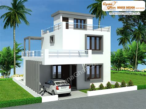 get design house get design house 28 images front elevation design modern duplex front elevation
