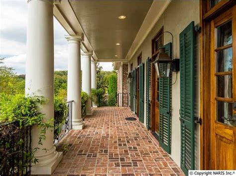 Farmhouse Plans Wrap Around Porch acadian style homes google search house stuff