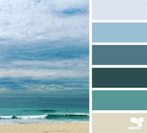seeds color color shore design seeds