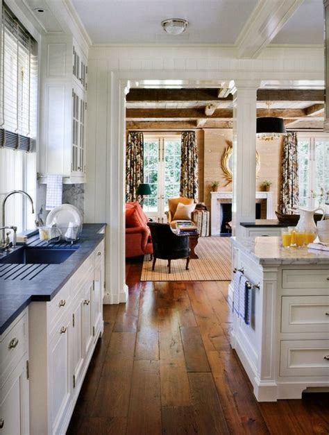 Blue Soapstone Countertops 179 Best Images About Wooden Floors And Other Types Of