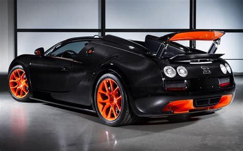 Bugatti Veyron Themes For Windows 10 | bugatti veyron windows 10 theme themepack me