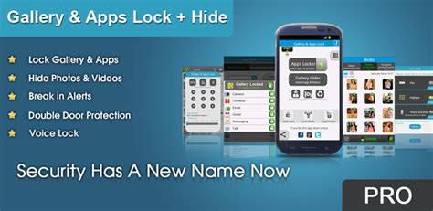 photo locker apk gallery apps lock pro hide v1 10 apk free wallpaper dawallpaperz