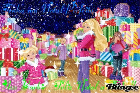 film barbie hari natal barbie logo font dengerator joy studio design gallery
