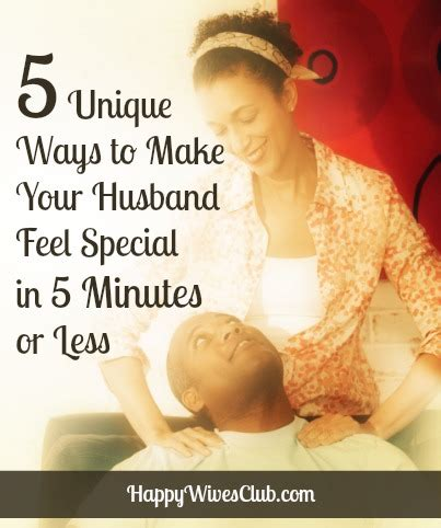 how to make your man happy in the bedroom make your girl feel special quotes quotesgram