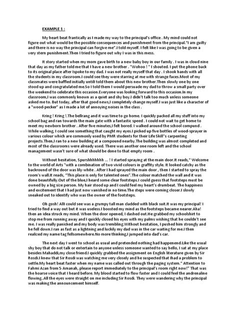bull cover letter exles narrtive essay bull pricing strategy essays my
