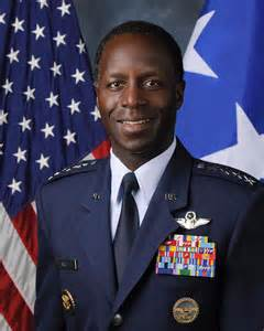 Eustis Chair Afrotc Warrior Knowledge At University Of South Florida