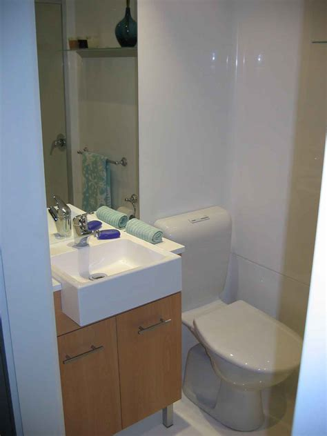 modular bathroom designs modular bathrooms 28 images comfy and stylish modular