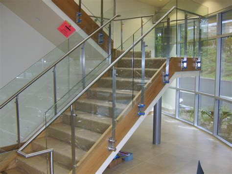 Stainless Steel Stairs Design Stainless Steel Staircase Handrail Design In Kerala Best Staircase Ideas Design Spiral