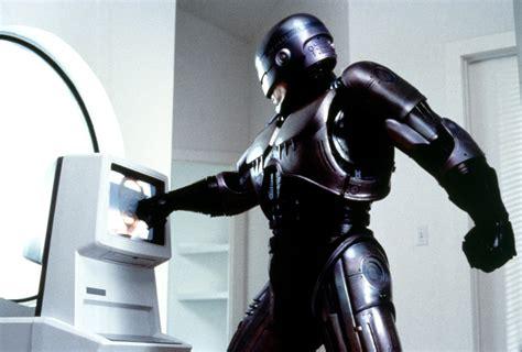film robot qui devient humain pour une 233 thique de la recherche en robotique cnrs le