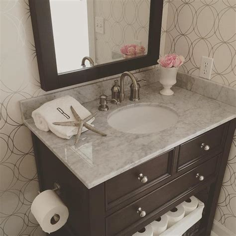 carolina 60 white sink vanity by lanza vanities ideas stunning costco bathroom vanities and