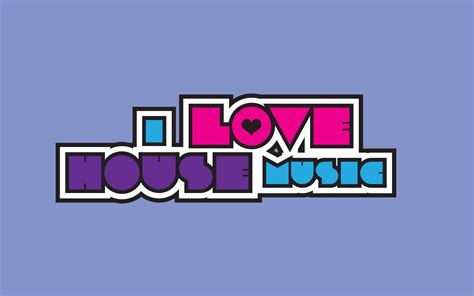 2010 house music i love house music by hansel091 on deviantart