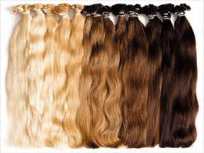 color hair extensions hair extensions archives true salon and color caf 233