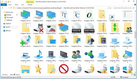 icon design windows 10 google s head of design isn t a fan of windows 10 the verge