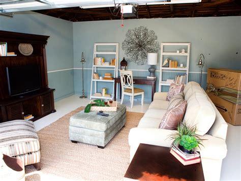 light stand for living room