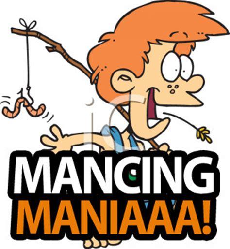 Pancing Mania Mancing Mania New Calendar Template Site
