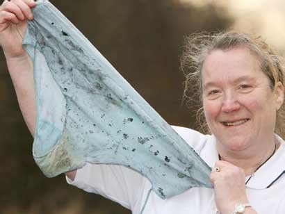 galway grandmother jailed for sending soggy soiled