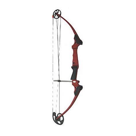 genesis bow original genesis genesis original bow left handed bow only
