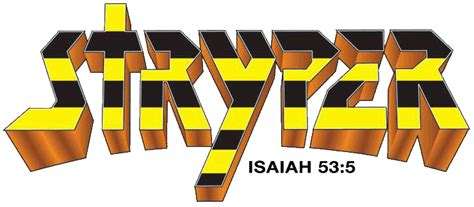 friendship quotes  stryper story