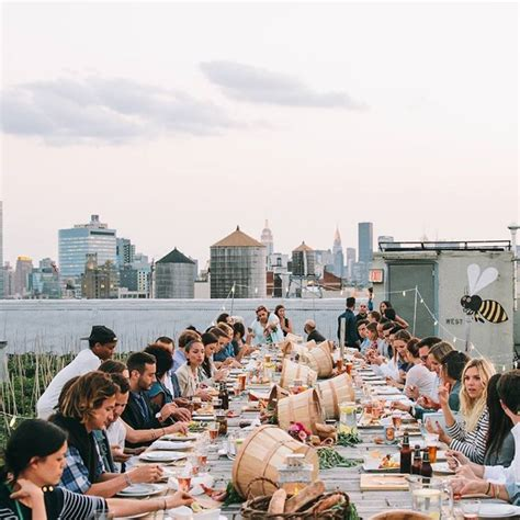 farm to table nyc farm to table literally 2 away in lic nyc restos