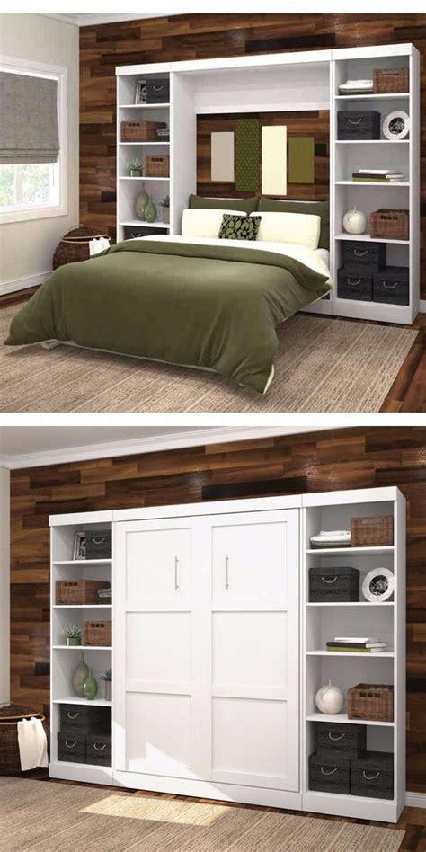 camere da letto salvaspazio camere da letto salvaspazio yr25 pineglen