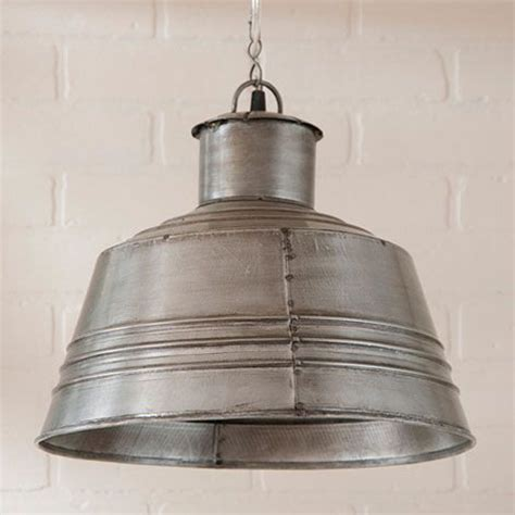 tin lighting fixtures 17 best images about punched tin lighting on hanging lights ls and tin candles