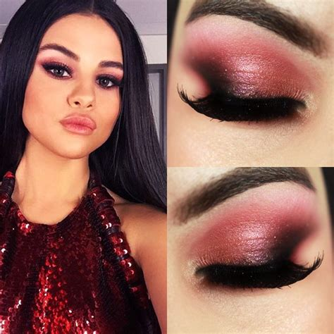 My Favorite Makeup Tips by Best 25 Selena Gomez Makeup Ideas On Selena