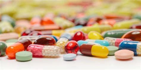 Obat Kolesterol Lipitor obat penurun kolesterol statin manfaat dan risikonya
