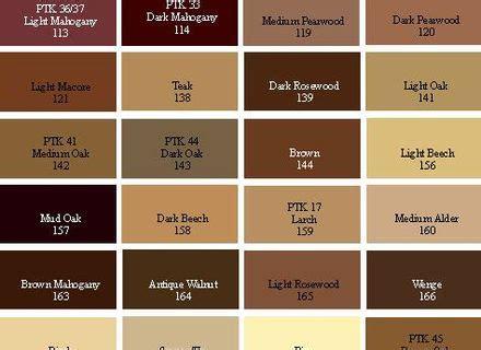 names of brown colors pantone name brown colors colors