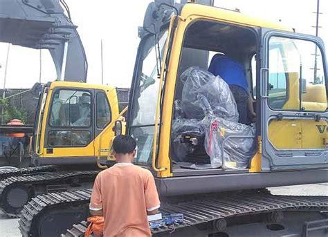 Jual Aborsi Makasar Gps Makassar Gps Tracker Gps Tracking Mobil Motor Murah