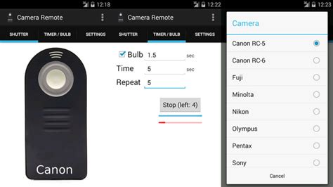 nikon app 5 best nikon apps for android we tech geeks