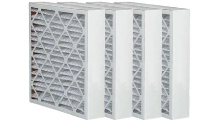 10 x 10 air conditioner filters aerostar furnace filters for home air filters delivered