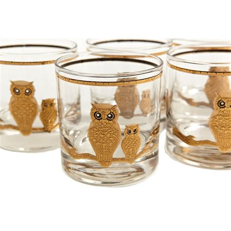 Golden Gelas Tumbler Jus 100 best paint the glass images on dishes dish sets and porcelain