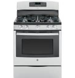 ge adora adora series by ge 174 30 quot free standing gas convection range