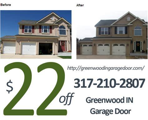 overhead door columbus indiana garage door repair greenwood indiana 28 images garage