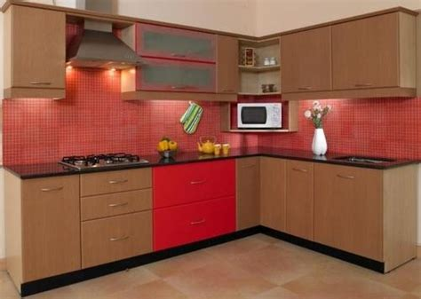 kitchen designs and prices modular kitchen led tv panels manufacturer from new delhi