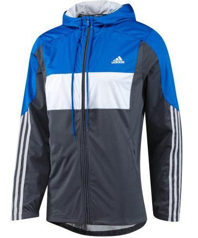 Jaket Adidas Sport adidas men s jackets sports fashion