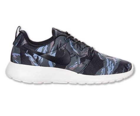nike camo running shoes shoes camouflage blue nike nike running shoes