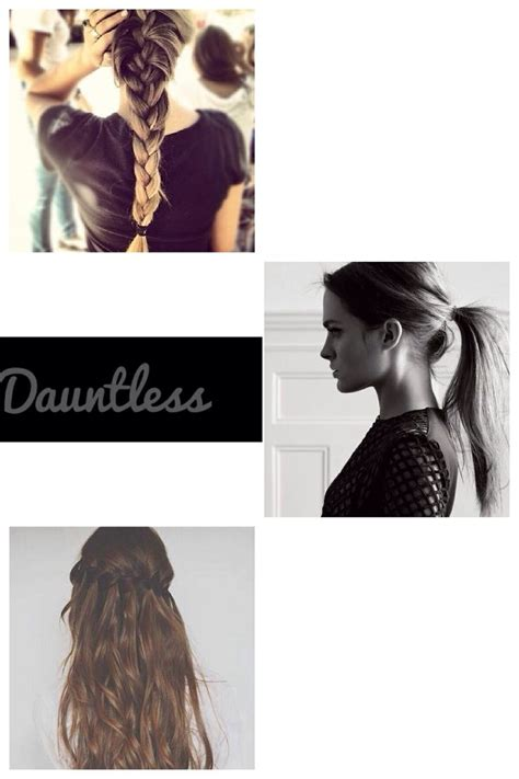 mens hair styles divergent dauntless hairstyles divergent pinterest