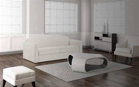 sofas for tight spaces sofa beds for tight spaces choose 6 sofa bed sizes to fit