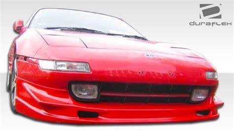 Toyota Mr2 92 Toyota Mr2 5 Kit 91 92 93 94 95 Ab F By