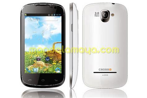 spesifikasi evercoss a28 smartphone ics murah 800 ribuan