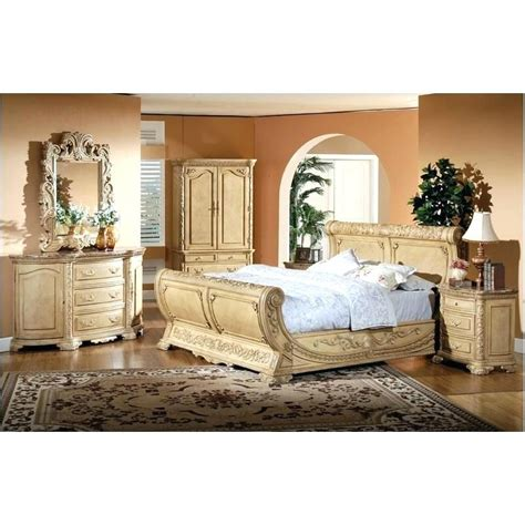 marble bedroom sets marble top bedroom set bedroom set with marble top bedroom
