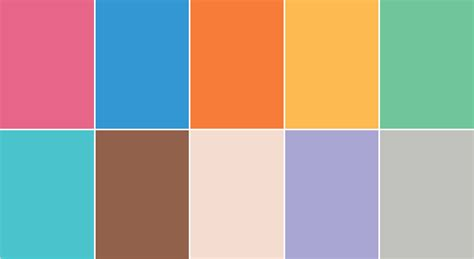 hot colors for spring 2017 pantone announces fashion color report for spring 2011