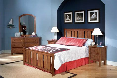 lea brandon slat bedroom collection furniture