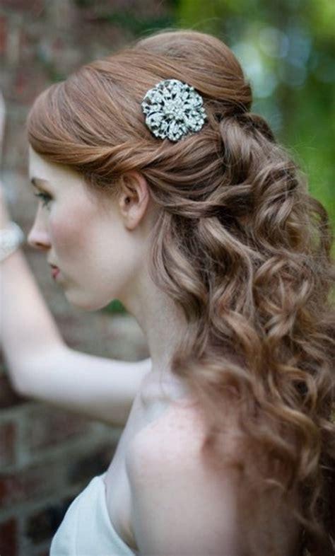 hairstyles using headbands prom hairstyles with headband