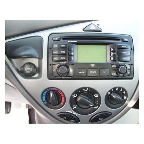 how to get radio code for ford how to get radio code for ford focus seodiving
