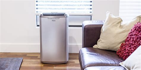 best portable air conditioner for bedroom best portable 5 common hvac odors and what causes them
