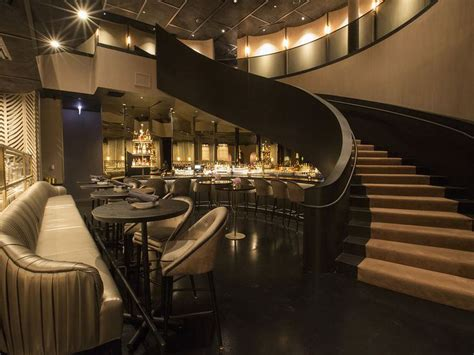 new year dinner chicago where to dine on new year s in chicago 2017 eater