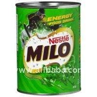Milo Sachet 33gr X 18 nestle milo products united arab emirates nestle milo supplier